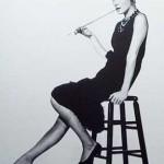 Givenchy per Audrey Hepburn